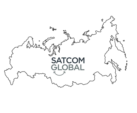 Satcom Global Russia