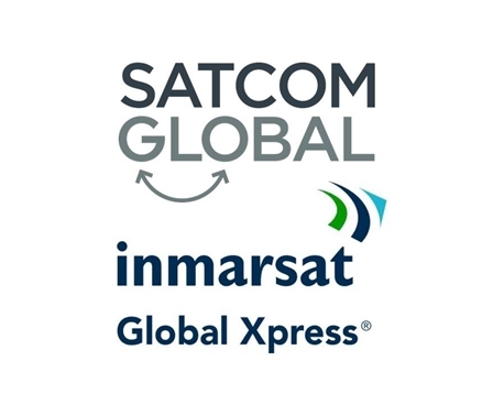 Satcom Global Global Xpress